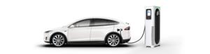 新能源电动汽车